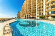 24400 Perdido Beach Blvd #407, Orange Beach, AL 36561 (MLS #265051) :: The Premiere Team
