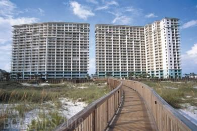 375 Beach Club Trail B202, Gulf Shores, AL 36542 (MLS #265056) :: Coldwell Banker Seaside Realty