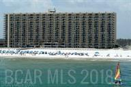 24400 Perdido Beach Blvd #1214, Orange Beach, AL 36561 (MLS #265645) :: Coldwell Banker Seaside Realty