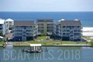 1784 W Beach Blvd #102, Gulf Shores, AL 36542 (MLS #265687) :: Bellator Real Estate & Development