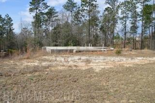 32177 Bunting Court, Spanish Fort, AL 36527 (MLS #265690) :: Elite Real Estate Solutions