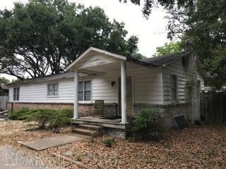 19154 Highway 181, Fairhope, AL 36532 (MLS #265857) :: Gulf Coast Experts Real Estate Team