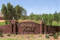 18 Sierra Ct, Summerdale, AL 36580 (MLS #266007) :: Gulf Coast Experts Real Estate Team