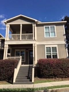 25806 Pollard Road #104, Daphne, AL 36526 (MLS #266153) :: The Premiere Team