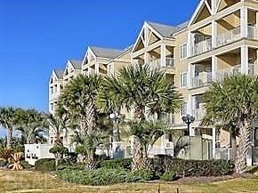 25805 Perdido Beach Blvd #423, Orange Beach, AL 36561 (MLS #266515) :: The Premiere Team