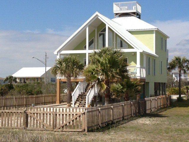 1273 W Lagoon Avenue, Gulf Shores, AL 36542 (MLS #266544) :: Gulf Coast Experts Real Estate Team