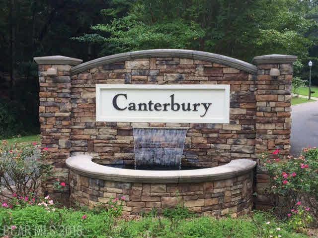 520 Cate Lane, Bay Minette, AL 36507 (MLS #266582) :: Gulf Coast Experts Real Estate Team