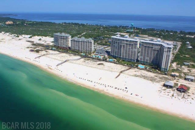 375 Beach Club Trail A1204, Gulf Shores, AL 36542 (MLS #266727) :: Coldwell Banker Seaside Realty