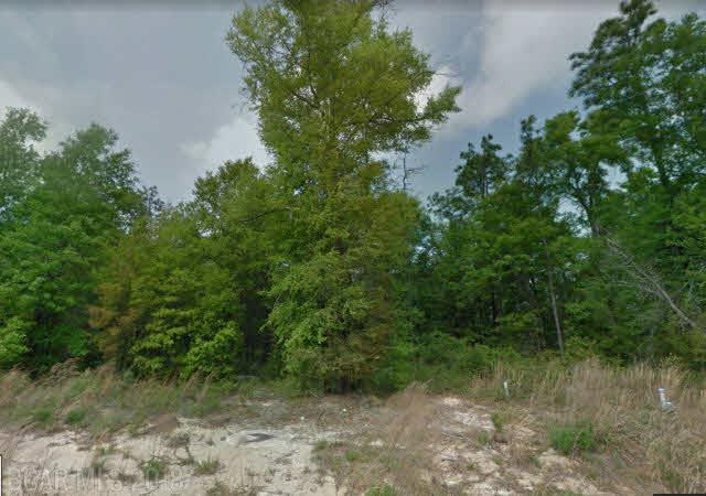 RE Ph 1 Lot 22 Cool Springs Drive, Foley, AL 36535 (MLS #266819) :: Gulf Coast Experts Real Estate Team