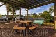 25805 Perdido Beach Blvd #216, Orange Beach, AL 36561 (MLS #266845) :: Coldwell Banker Seaside Realty