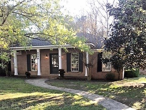 8556 Westminster Ct, Spanish Fort, AL 36527 (MLS #266883) :: Gulf Coast Experts Real Estate Team
