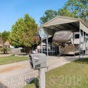 205 Defuniak Loop, Lillian, AL 36549 (MLS #267005) :: Gulf Coast Experts Real Estate Team