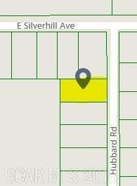21953 Hubbard Road, Robertsdale, AL 36567 (MLS #267080) :: Elite Real Estate Solutions