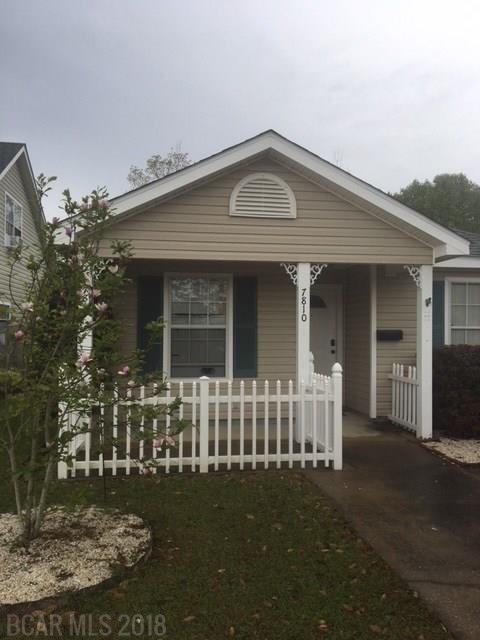 7810 Audubon Drive, Foley, AL 36535 (MLS #267082) :: Elite Real Estate Solutions