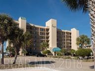 28783 Perdido Beach Blvd 211N, Orange Beach, AL 36561 (MLS #267206) :: The Kim and Brian Team at RE/MAX Paradise