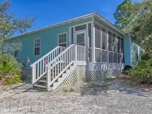 5601 W Highway 180 #3603, Gulf Shores, AL 36542 (MLS #267209) :: Jason Will Real Estate