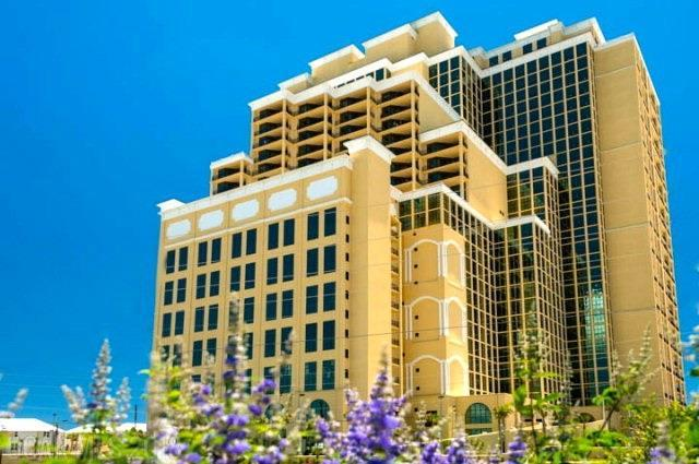 23450 Perdido Beach Blvd #2016, Orange Beach, AL 36561 (MLS #267314) :: Ashurst & Niemeyer Real Estate