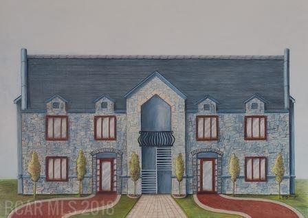 Lot 1 Pollard Road, Daphne, AL 36526 (MLS #267628) :: Karen Rose Real Estate