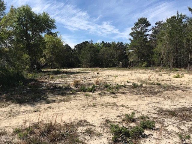 0 W State Highway 180, Gulf Shores, AL 36542 (MLS #267703) :: Gulf Coast Experts Real Estate Team