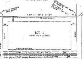 0 N County Road 68, Robertsdale, AL 36567 (MLS #267851) :: Gulf Coast Experts Real Estate Team
