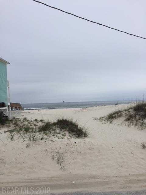 Ponce De Leon Court, Gulf Shores, AL 36542 (MLS #268149) :: Karen Rose Real Estate