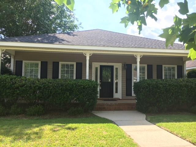 29801 St Basil Street, Daphne, AL 36526 (MLS #269786) :: Gulf Coast Experts Real Estate Team