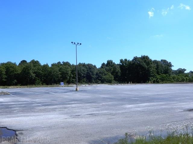 120 Lindberg Avenue, Atmore, AL 36502 (MLS #270253) :: Karen Rose Real Estate