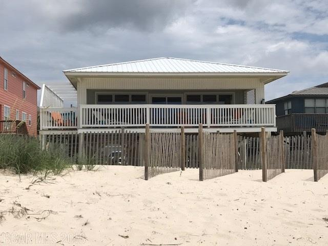 2488 Ponce De Leon Court, Gulf Shores, AL 36542 (MLS #270987) :: Karen Rose Real Estate