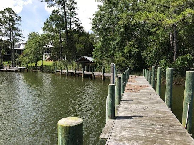 28692 Josephine Dr, Elberta, AL 36530 (MLS #271544) :: Gulf Coast Experts Real Estate Team