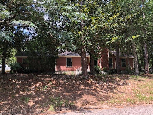 124 Donna Circle, Daphne, AL 36526 (MLS #271933) :: Gulf Coast Experts Real Estate Team