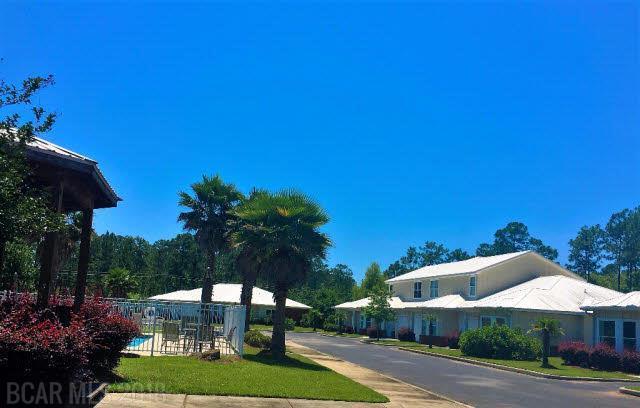 22323 Cotton Creek Dr #303, Gulf Shores, AL 36542 (MLS #271994) :: Jason Will Real Estate