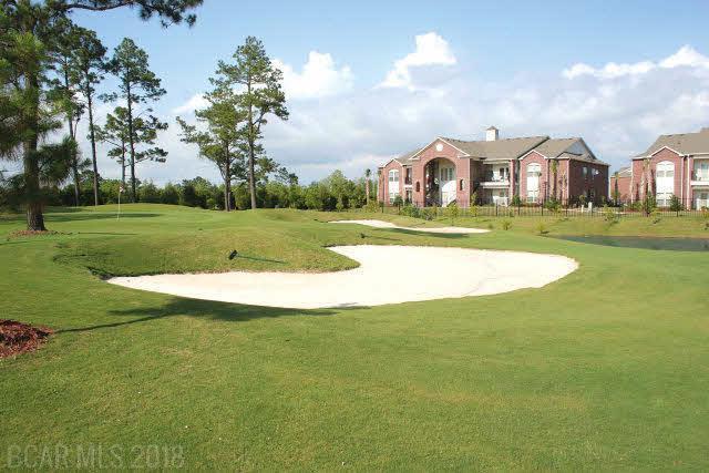 20050 #407 E Oak Road #407, Gulf Shores, AL 36542 (MLS #272060) :: Gulf Coast Experts Real Estate Team