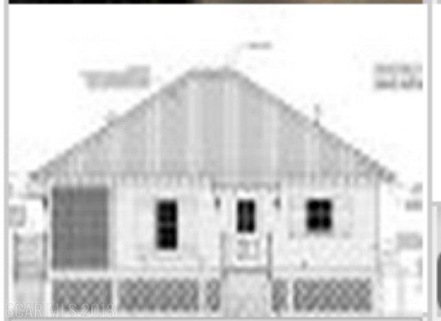 5781 Highway 180 #4005, Gulf Shores, AL 36542 (MLS #272435) :: ResortQuest Real Estate