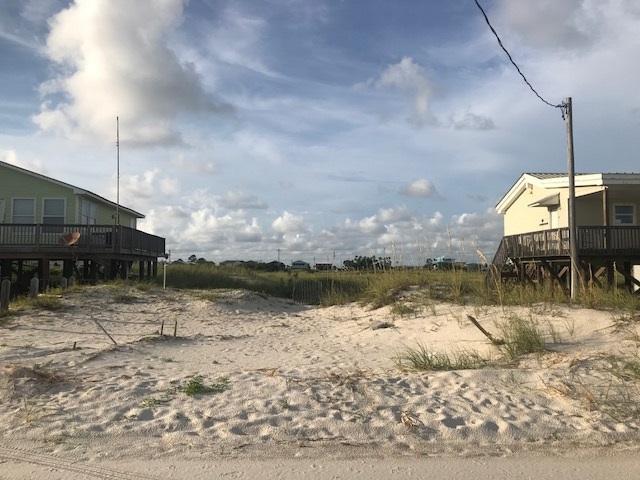 0 Ponce De Leon Court, Gulf Shores, AL 36542 (MLS #273554) :: Elite Real Estate Solutions