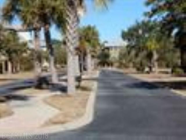 11 Lafitte Blvd, Gulf Shores, AL 36542 (MLS #273582) :: Elite Real Estate Solutions