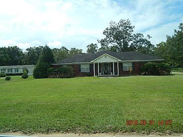 26235 Jackson Circle Extension, Daphne, AL 36526 (MLS #273999) :: Bellator Real Estate & Development