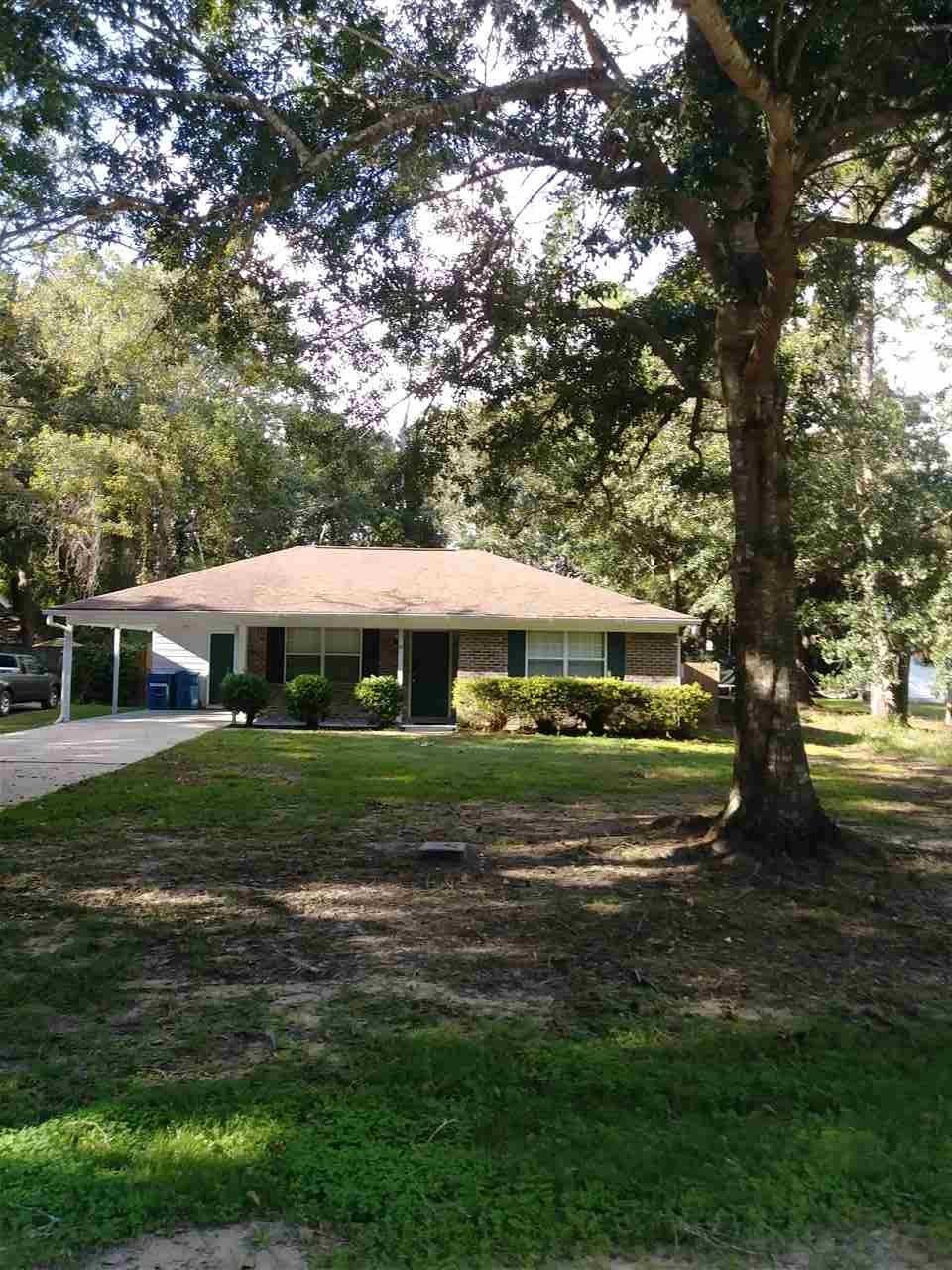 1028 E 22nd Avenue, Gulf Shores, AL 36542 (MLS #274406) :: Gulf Coast  Experts Real Estate Team