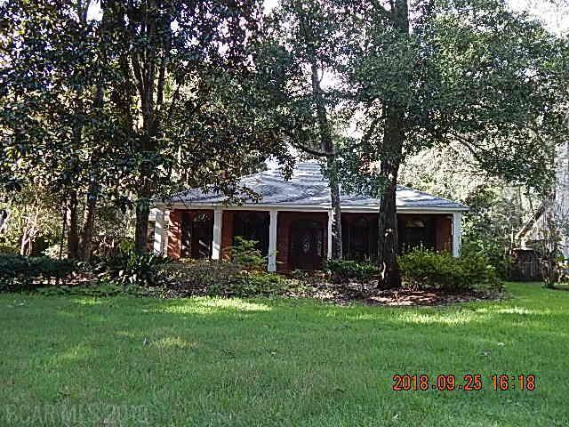 6513 Jackson Oak Drive, Daphne, AL 36526 (MLS #274962) :: Bellator Real Estate & Development