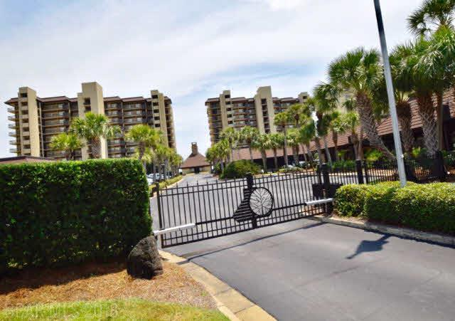 24280 Perdido Beach Blvd 903 B, Orange Beach, AL 36561 (MLS #275119) :: Elite Real Estate Solutions