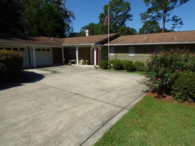 130 Dewitt Circle, Daphne, AL 36526 (MLS #275264) :: Elite Real Estate Solutions