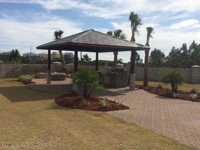 23601 #104 Perdido Beach Blvd, Orange Beach, AL 36561 (MLS #275275) :: Elite Real Estate Solutions