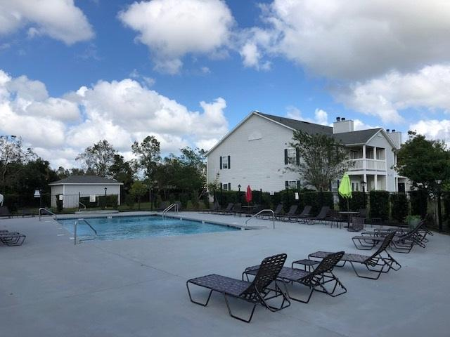 6194 St Hwy 59 T5, Gulf Shores, AL 36542 (MLS #275367) :: Bellator Real Estate & Development
