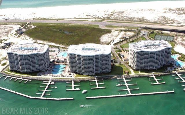 28103 Perdido Beach Blvd B314, Orange Beach, AL 36561 (MLS #275435) :: ResortQuest Real Estate