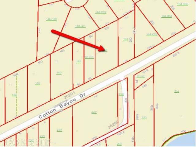 26313 Cotton Bayou Dr, Orange Beach, AL 36561 (MLS #275633) :: Gulf Coast Experts Real Estate Team