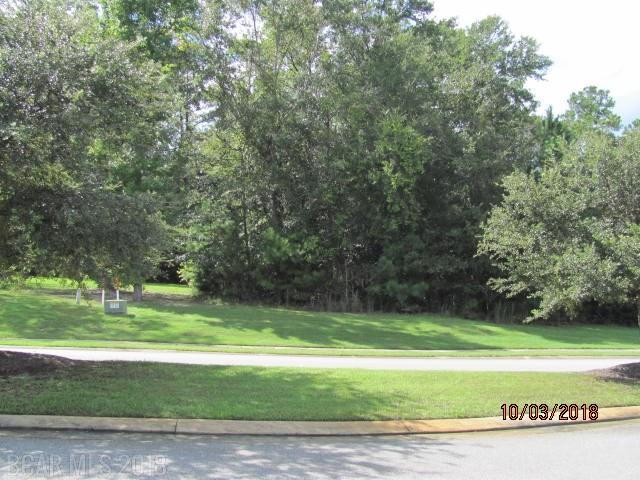 2 Antebellum Boulevard, Spanish Fort, AL 36577 (MLS #275654) :: Ashurst & Niemeyer Real Estate