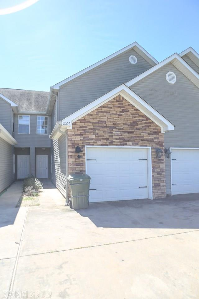2006 Shelene Way 22CR, Foley, AL 36535 (MLS #275877) :: Elite Real Estate Solutions