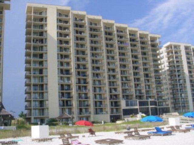 24230 Perdido Beach Blvd #3102, Orange Beach, AL 36561 (MLS #275927) :: Gulf Coast Experts Real Estate Team