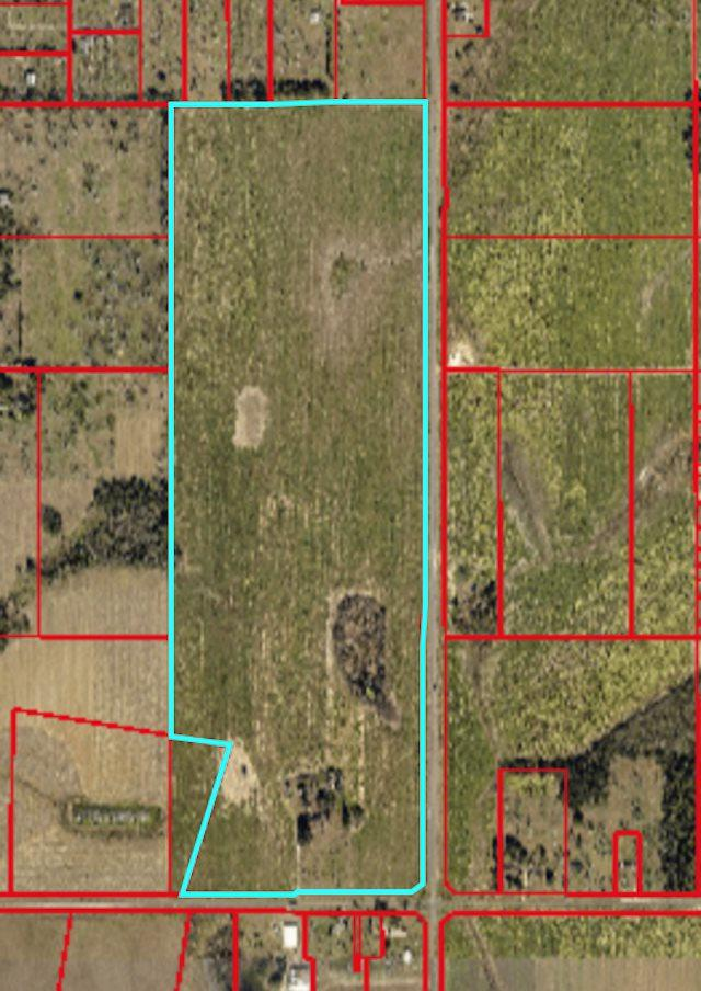 8875 County Road 32, Fairhope, AL 36532 (MLS #276105) :: Ashurst & Niemeyer Real Estate