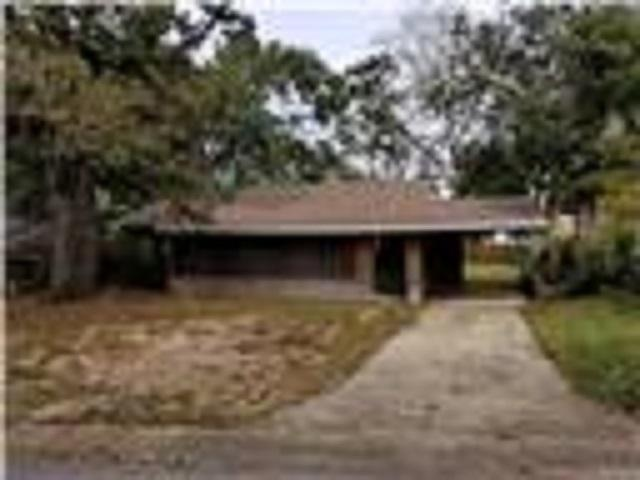 704 Thornton Place, Mobile, AL 36609 (MLS #276208) :: Gulf Coast Experts Real Estate Team