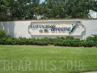 Lot 23 Snapdragon Lane, Foley, AL 36535 (MLS #276561) :: Elite Real Estate Solutions